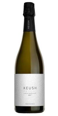 White wine Keush Origins