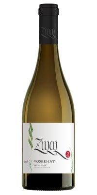 White wine Zulal Voskehat