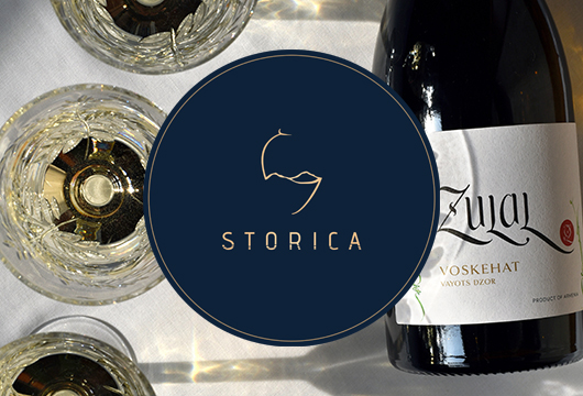 storica giftcard copy